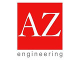 AZ Engineering Co., Ltd.(Electrical & Mechanical Services)