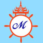 Myat Taw WinShipping Agents