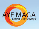 AYE MAGA Agricultural Services Co., Ltd.Machinery & Spare Parts Dealers