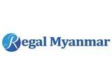 Regal Myanmar Engineering Co., Ltd.Engineers [General]
