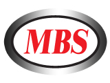 Ko Maung Ba & Sons Co., Ltd.(Car Decorating Supplies & Services)