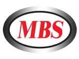 Ko Maung Ba & Sons Co., Ltd.(Car Decorating Supplies & Services)