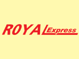 Royal Express (Courier Services & Delivery Services)