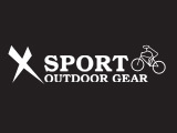 X Sport Outdoor Gear(Sports Wears)