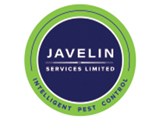 Javelin Services LimitedPest Control Services