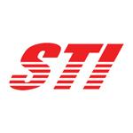 STI Engineering Group Co., Ltd.(Engineering Process Control/Instrumentation & Automation)