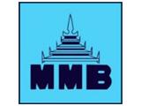 Myo & Myint Brothers Co., Ltd.Logistics Services