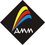 Aung Myint Myat(Signboard Makers)