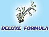 Deluxe Formula Industrial Co., Ltd. Toothbrushes