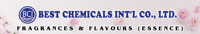 Best Chemicals Int'l Co., Ltd.