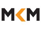 MKM [Min Kaung Myat Kyaw Co., Ltd.](Container Services)