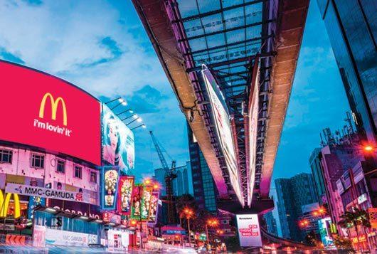 Myanmar-Ganad-Advertising-Co-Ltd_photo.jpg