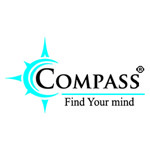 COMPASSCommunication Equipment