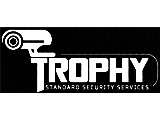 Trophy Standard Security ServicesSecurity Systems & Equipment