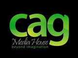 CAG Media HouseVideo & Digital Copy Services