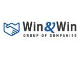 Win & Win Co., Ltd.Wood Industries