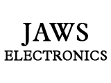 Jaws ElectronicsElectronic Equipment Sales & Repair