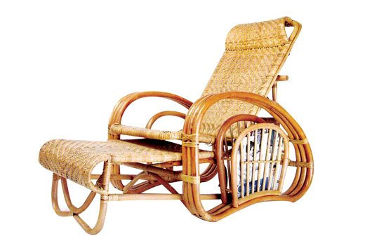 Shwe-Pin-Le`-Trading-Co-Ltd_Photo-03.jpg