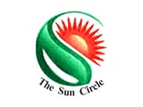 The Sun CircleConstruction Services