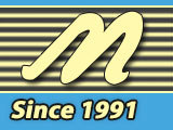 Modern AutoCar & Truck Dealers & Importers