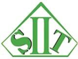 S II T Group Co., Ltd.Car Engine Oil & Lubricants