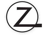 ZestSecurity Systems & Equipment