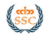 SSC Business & ISO Consultancy