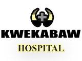 Kwe Kabaw HospitalHospitals [Private]