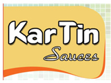 Kar Tin Sauce Industry(Chillies & Chilli Products)