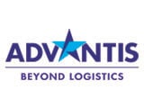 Advantis Sedate Myanmar Private LimitedTransportation Services
