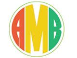 AMB(Aluminium/Tin & Zinc Materials)