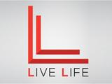 Live Life(Construction Materials)