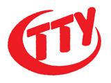 Than Tayar(Motorcycle Accessories & Parts)
