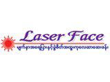Laser Face(Clinics [Private])