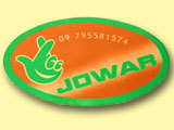 MJ (Jowar)Foodstuffs