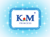 KM Fashion Shop(Fashion Shops)