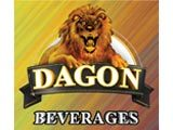 Dagon Product