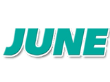 June Pharmaceutical Ltd.Pharmacy Shops [Traditional]