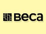 Beca (Myanmar Beca Limited)(Engineering Consultancy Services)