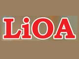 I.E.M Co., Ltd. (Lioa)Power Tools