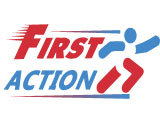 First ActionSports Wears