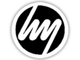 Winplex Myanmar(Computer Network Solution Services & Providers)
