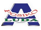 A Luda Trading Co., Ltd.Car Workshops