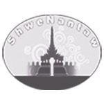 Shwe Nan TawFood Stalls