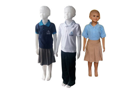 Smart-Uniform-Fashion_Photo-01.jpg