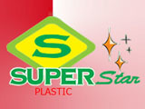 Super Star PlasticPlastic Materials & Products