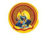 Law Ka Nat(Thingans & Monk's Utensils)