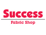 Success TextileFabric Shops