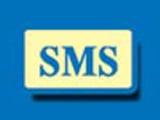 Shwe Mate Satt(Clocks & Watches Sales)