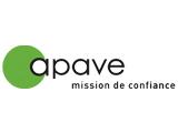 Apave Myanmar(Oil & Gas Companies)